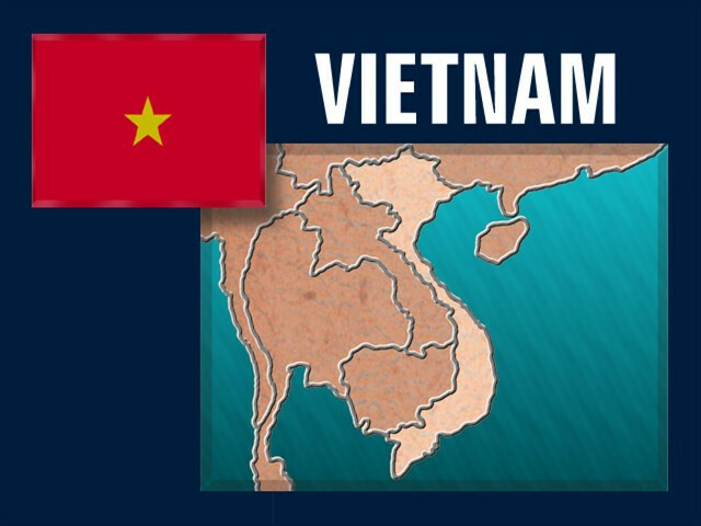 2019-01-Vietnam-Reduces-Beef-and-Pork-Tariff-Rates-For-Six-Countries.jpg