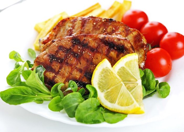 grilled-lemon-herb-pork-chops.jpg