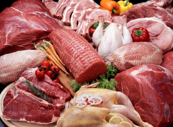 2020-01-Meat-Russia-continue-get-cheaper.jpg