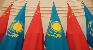 2019-03-Kazakhstan-and-China-have-formed-a-roadmap.jpg