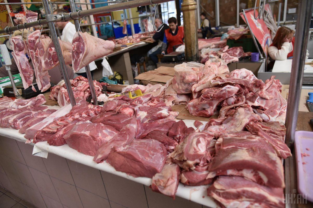 2018-10-meat-prices-in-Ukraine-to-grow.jpg