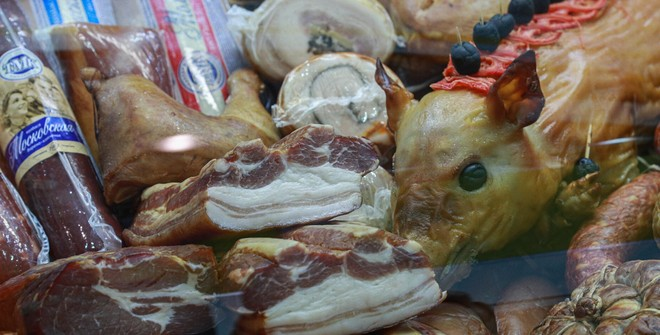 Pork-prices-Russia-may-fall-3-5-percent-2020.jpg