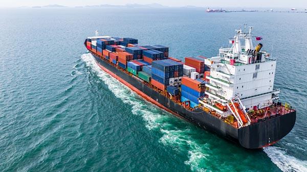 США и Британия временно приостановили действие пошлин на сельхозпродукцию