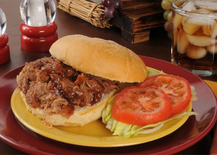 slow-cooker-texas-pulled-pork.jpg