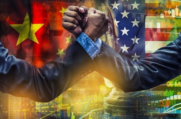 2019-07-Chinese-authorities-offered-USA- increase- purchases-American-food.jpg