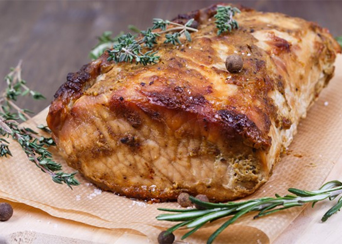 balsamic-roasted-pork-loin.jpg