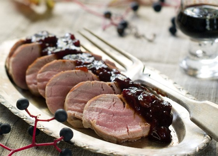 slow-cooker-cranberry-pork.jpg